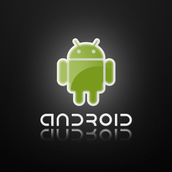 Android App Development Course