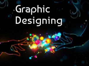 Graphic Designing Course Chandigarh