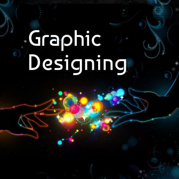 Graphic Designing Course Chandigarh
