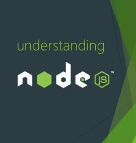 Node.js Course