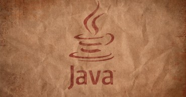 Java Development Training in Chandigarh