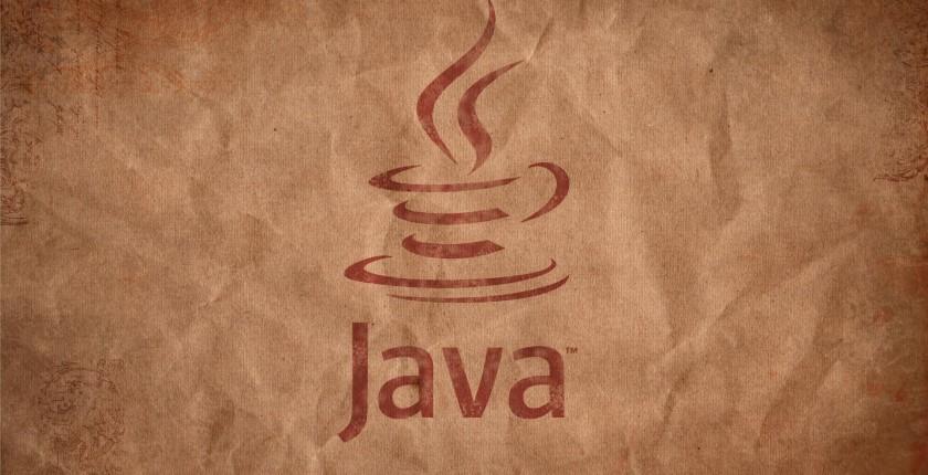 Java Development Training in Chandigarh