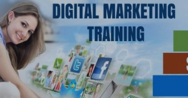 Digital Marketing Training Chandigarh