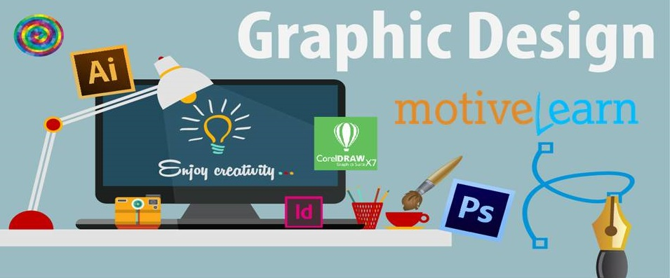 Graphic Designing Course in Chandigarh