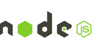 Node js Training In Chandigarh