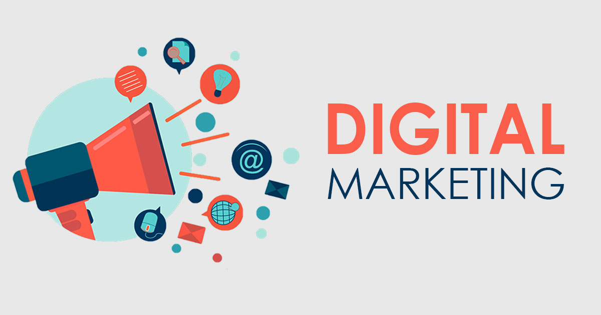 Best Digital Marketing Training