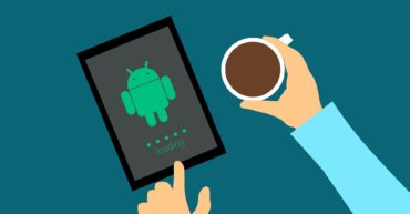 Android Application Development Course Chandigarh