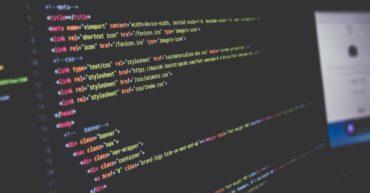 Java Development Course Chandigarh